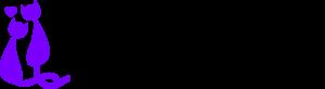 Logomakr_1V70l9